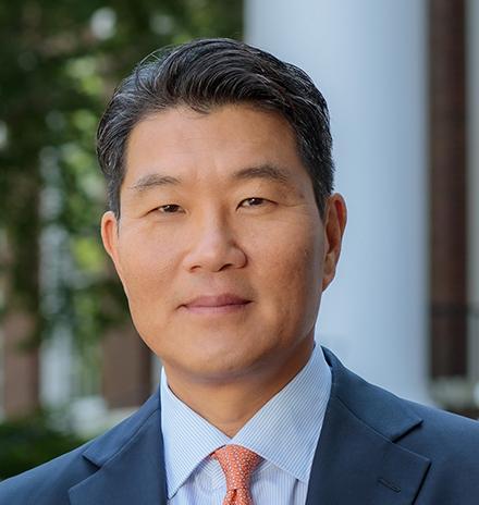 John Jong-Hyun Kim