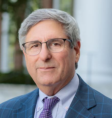 David G. Fubini