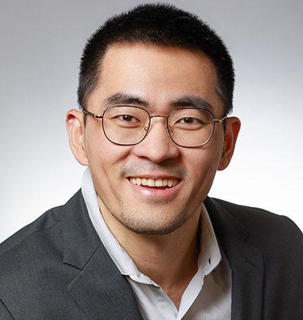 Letian Zhang