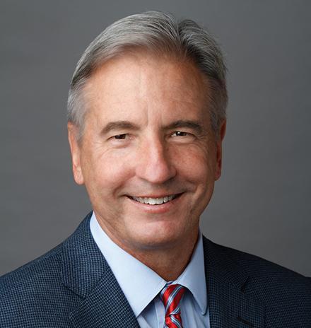 Andrew Wasynczuk
