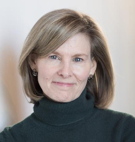 Deborah M Winshel