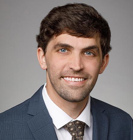 Daniel Jay Brown