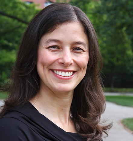Tatiana Sandino