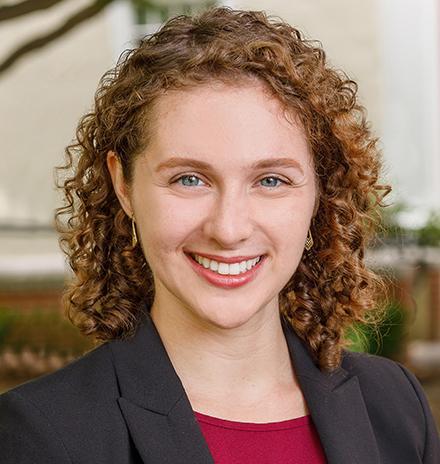 Laura Katsnelson