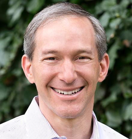 Jeffrey J. Bussgang