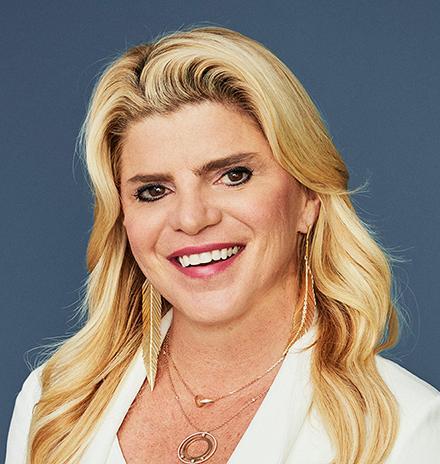 Christina R. Wing