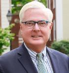 John F. Batter