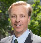 Brian L. Trelstad