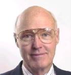 J. Ronald Fox