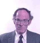 John W. Pratt