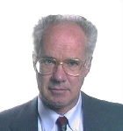 Richard E. Walton