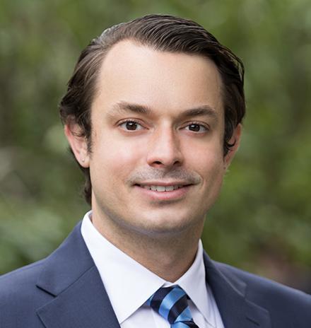 Kyle Schirmann