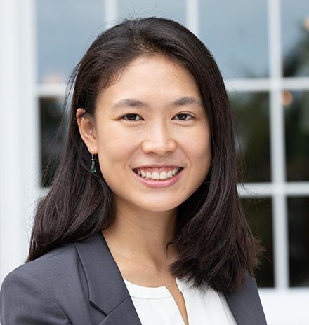 Jaya Y. Wen