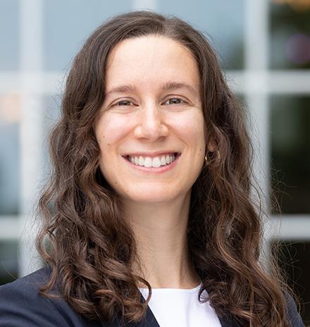Jillian  J. Jordan
