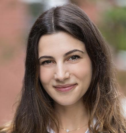 Dafna Bearson
