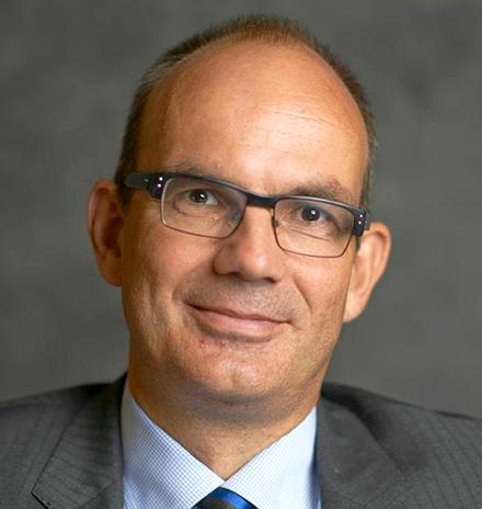 Christian H.M. Ketels
