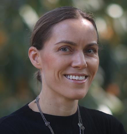 Emily Oster