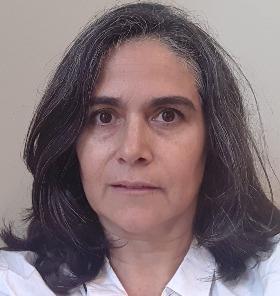 Bernardita Escobar