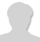 Tina Renee Opie