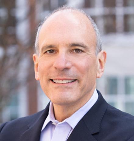 Michael S. Kaufman