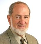 Stephen P. Bradley