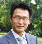 Doug J. Chung