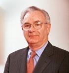 Dwight B. Crane
