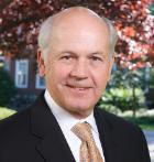 Robert J. Dolan