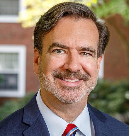 Willis M. Emmons
