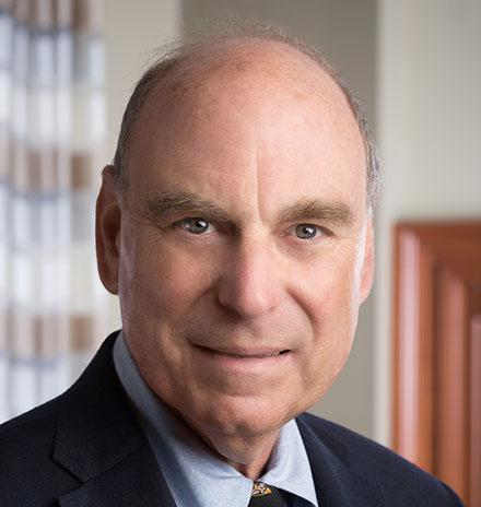 Jerry R. Green