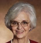 Myra M. Hart