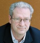 Michael C. Jensen