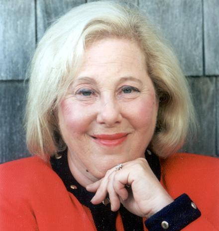 Rosabeth M. Kanter