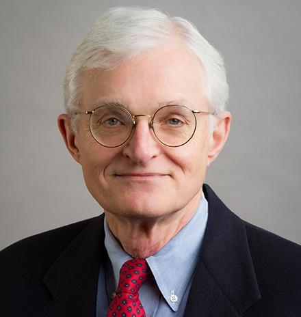 Joseph B. Lassiter