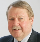 Paul W. Marshall