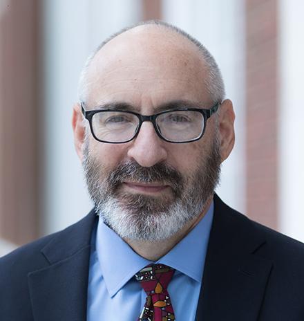 Michael I. Parzen