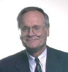 Thomas R. Piper