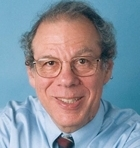 William J. Poorvu