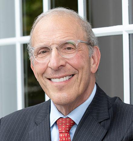 Leonard A. Schlesinger