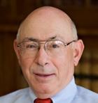 Benson P. Shapiro