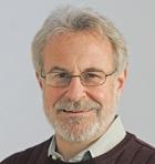 Roy D. Shapiro