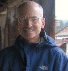 Richard S. Tedlow