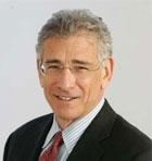 Allen S. Grossman