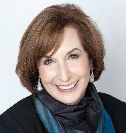 Sandra J. Sucher