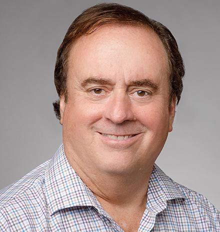 Gary W. Loveman