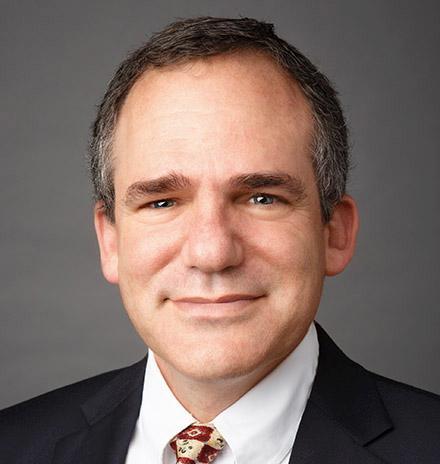 Shane M. Greenstein