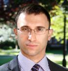 Jeremy S. Friedman