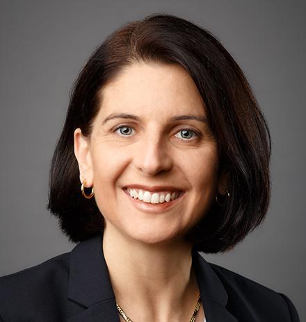 Susanna Gallani