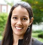 Ximena Garcia-Rada