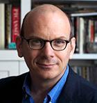 Walter A. Friedman